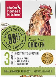 meal booster-chicken.jpg