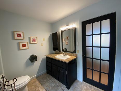 cottage rental mont tremblant