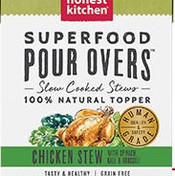 super food pour over-chicken stew.jpg
