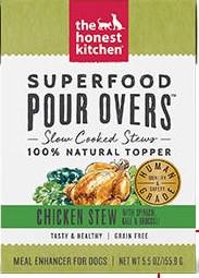 super food pour over-chicken stew.jpg