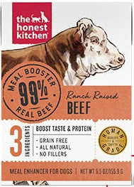 meal booster-beef.jpg