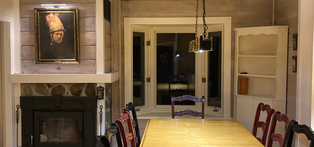 chalet chimo-dining room.JPG