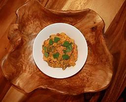 vegetable korma.webp