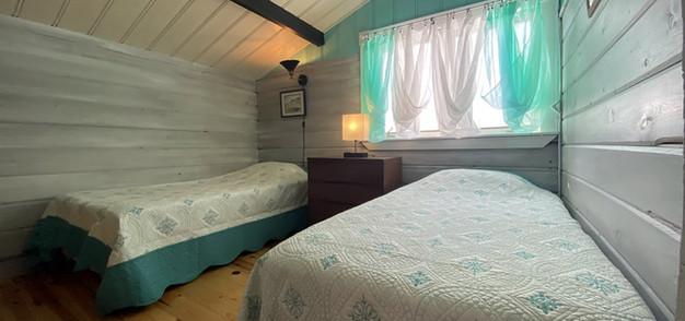 chalet chimo-bedroom2-1.jpg