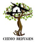chimo-logo2018.png