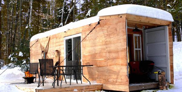 chimo refuges-le shack-winter.jpg