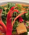 2service-restaurant-le-piment-thai-fine-