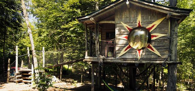 chimo_refuges-sol-summer.jpg