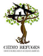chimo-logo2020.jpg