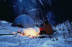 winter-camping-2.jpg
