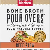 bone broth pour over-beef stew.jpg