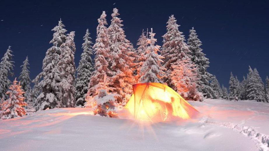 winter-camping-logo.jpg
