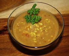 lentil soup.webp