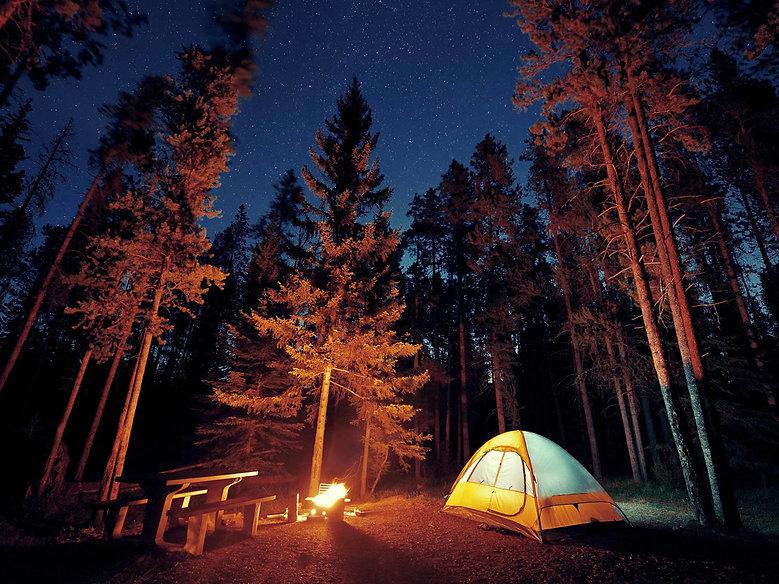 rustic camping2.jpg