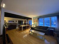 chalet chimo-living room2.jpg