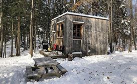 chimo refuges-kube-winter.jpg