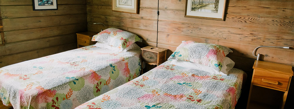 chimo cottage-chalet a louer