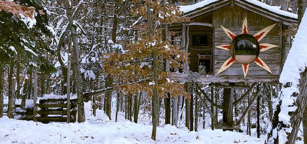 chimo_refuges-sol-winter.jpg
