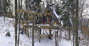 chimo_refuges-stella-winter