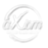 Axiom-Dance-Experience-LOGo-D3.png