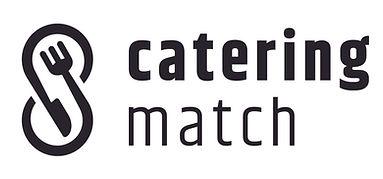 Catering_Match_Final-01.jpg