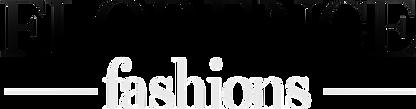 FFashions Logo_edited.png