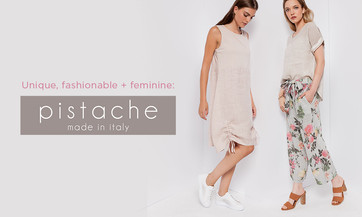 pistache-clothing-from-italy-dianes-ling