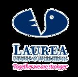 Laurea UAS logo