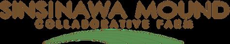 Sinsinawa logo large.png