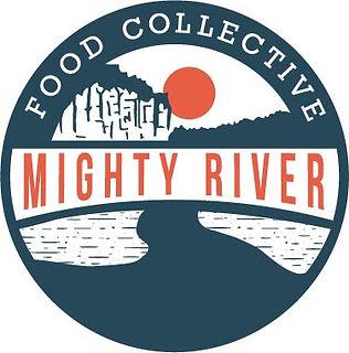 Mighty River Logo-1.jpg