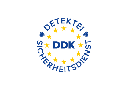 DDK Logo Coated Process_edited.png