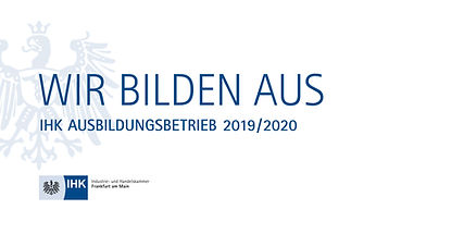 Digitales Logo Ausbildungsbetrieb  2019-