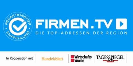 firmen-tv-logo[16166].jpg