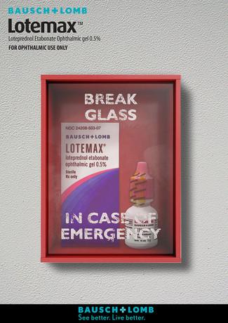 emergency-lotemax Afiş.jpg