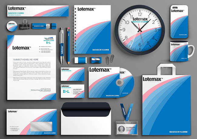 Lotemax-Corporate-İdentity.jpg