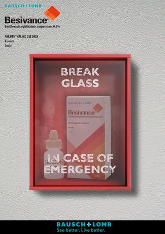 emergency-besivance- afiş.jpg