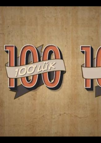 10'luk - 100'lük - 1000' lik