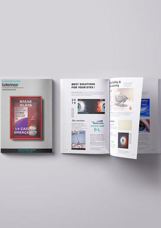 Magazin Presentation.jpg