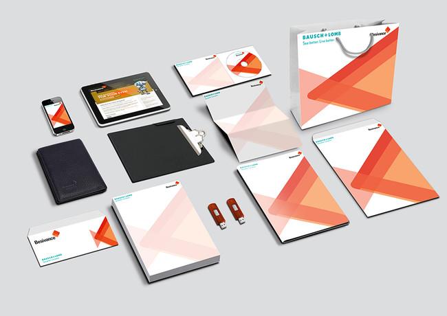 Besivance-Corporate_İdentity.jpg