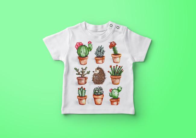 baby-tshirt.jpg