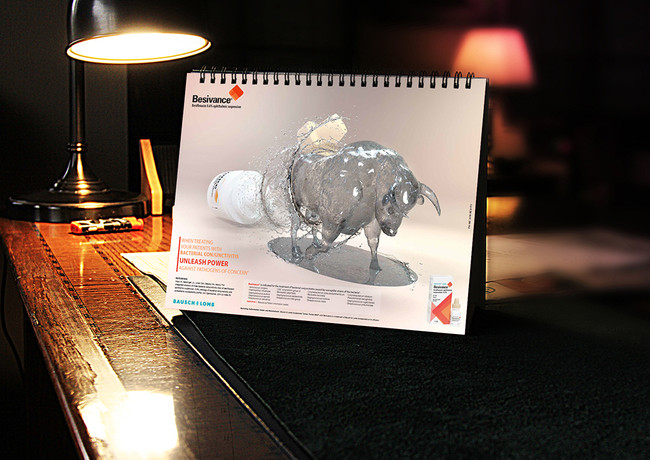 Table Calendar.jpg