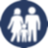 buerger-fuer-buerger-lastrup-icon-famili