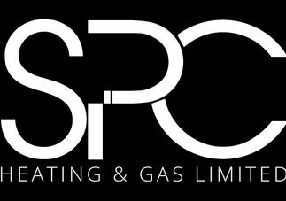PLUMBER LEIGHTON BUZZARD - SPC Plumbing & Heating - Leighton Buzzard - Bedforshire - Plumber - Gas - Heating - Engineer - boiler - breakdown - water - leak - emergency