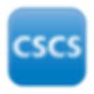 CSCS Card Holder - SPC Plumbing & Heating - Site Supervisor