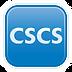 CSCS -SPC Plumbing & Heating - Herts, Beds, Bucks, Milton Keynes