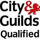 Qualified Plumber Heating gas Engineer, Leighton Buzzard, Aylesbury, Berryfields, Fairford Leys