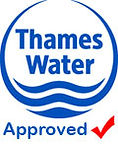 SPC Plumbing & Heating Plumber / Heating Gas Engineer Leighton Buzzard Gas Safe Aylesbury Water Approved