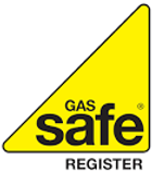 SPC Plumbing and Heating - Domestic and Commercial Gas Safe Registered