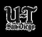 san_diego_union_tribune_logo_edited.png