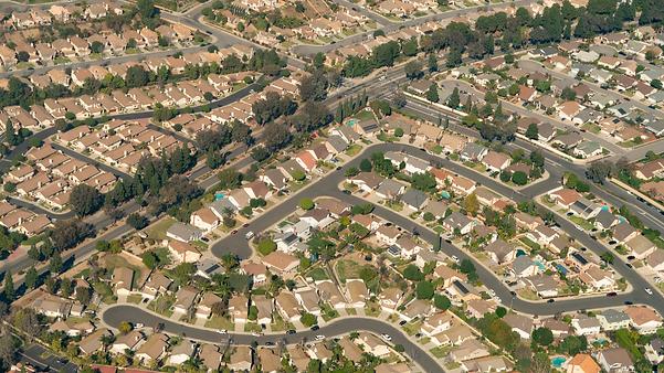 solving sprawl.png